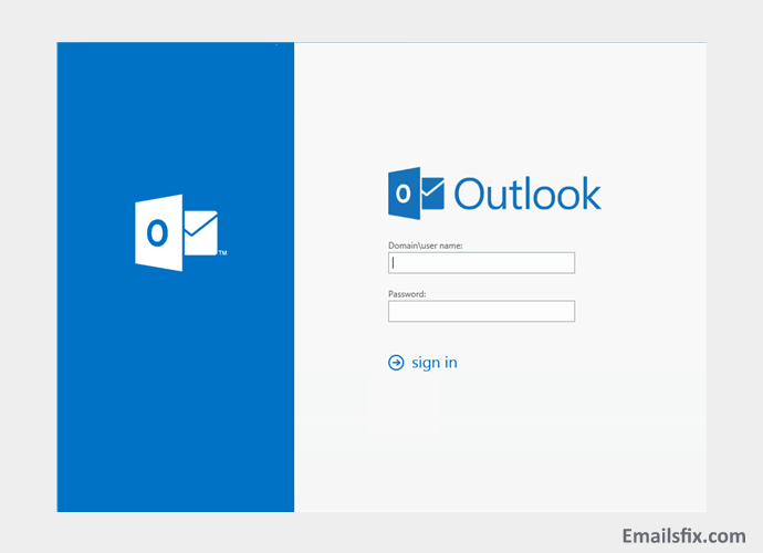 ATT.NET Email Settings for Outlook 2010