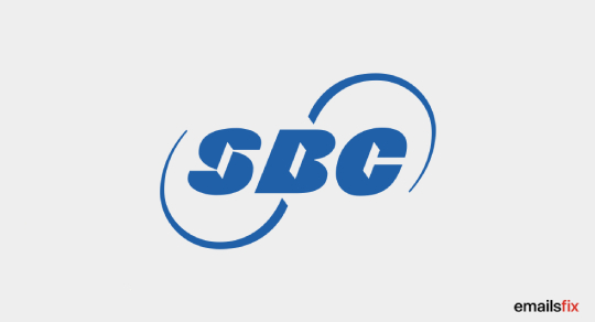 Sbcglobal Email