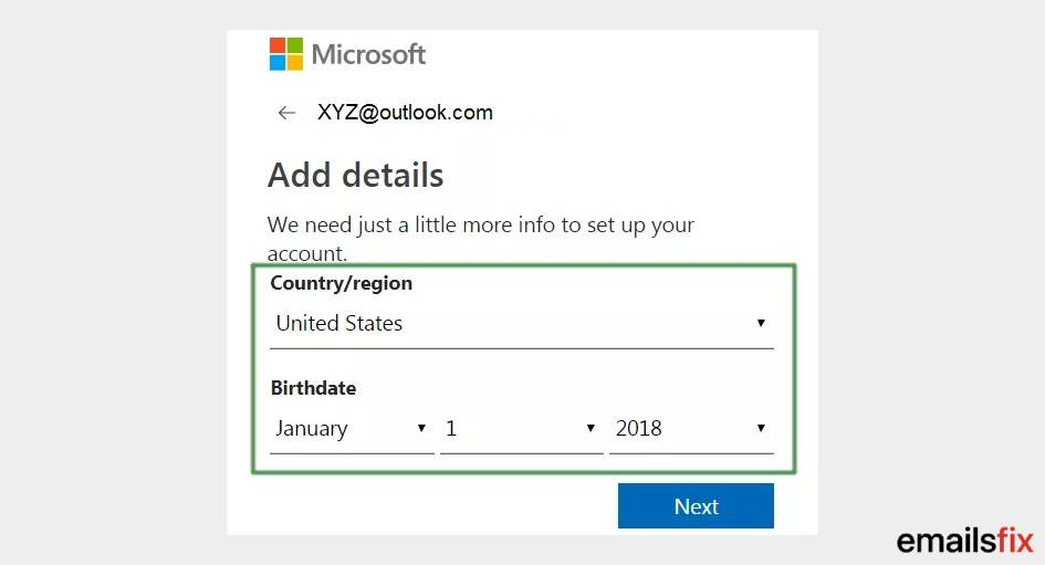 https://emailsfix.com/wp-content/uploads/2020/01/outlook-safe-mode-windows-10-7.jpg