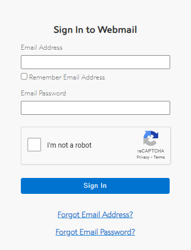 time warner roadrunner email login