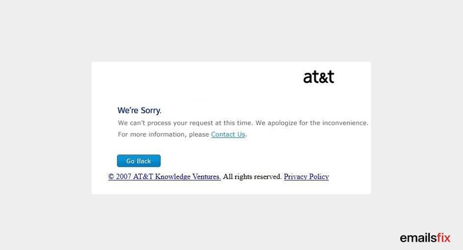 ATT.Net email not working, ATT.Net email not working on android, ATT.Net email not working on iPhone, My ATT.Net Email is Not Working, ATT.Net email not working 2020, ATT email not working